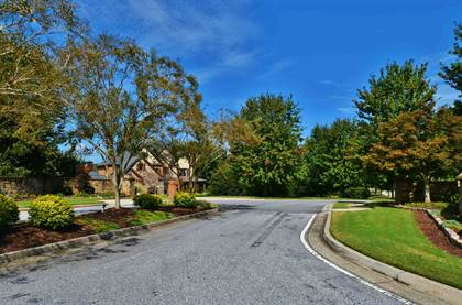 Lots And Land for sale in 4533 Fawn Path 5, Gainesville, GA, 30506