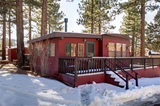 Single Family for sale in 41150 Lahontan, C-4 , Big Bear Lake, CA, 92315