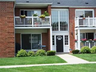 Condo for rent in 2440 C Parmenter Street 109, Royal Oak, MI, 48073