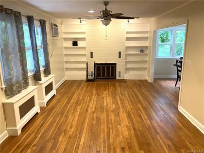Residential Property for rent in 375 Ardsley Road, Scarsdale, NY, 10583
