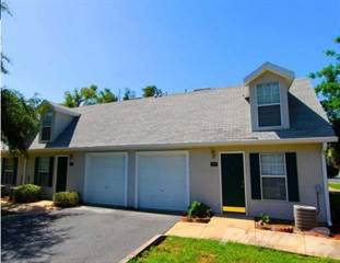 Apartment for rent in Carriage House Apartments - THREE BEDROOM, Ocala, FL, 34470