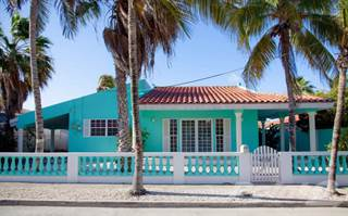 Residential Property for sale in Palm Court 23-P, Noord, Aruba