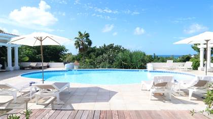 Residential Property for sale in Villa Pamplemousse - Terres Basses, SXM, Les Terres Basses, Saint-Martin (French)