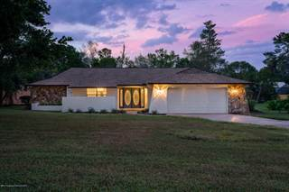 Single Family for sale in 7983 Floral, Spring Hill, FL, 34607