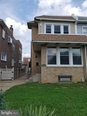 Single Family for rent in 3125 GUILFORD STREET, Philadelphia, PA, 19152