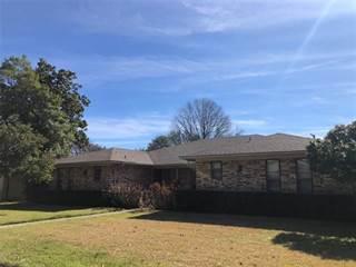 Duplex for rent in 6306 Rincon Way, Dallas, TX, 75214