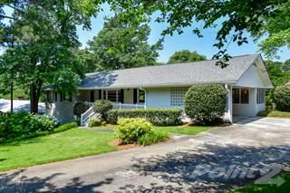 Residential Property for sale in 2346 Shasta Way NE, Atlanta, GA, 30345