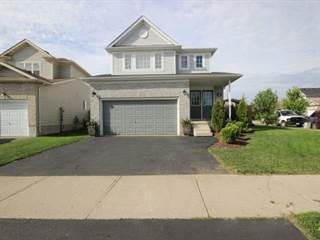 Residential Property for sale in 2 Big Springs Crt, Kitchener, Ontario