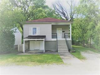 Residential Property for sale in 606 South Lime Street, Frankfort, KY, 40601