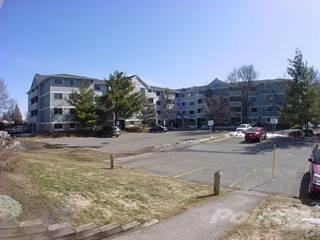 Condo for sale in 218 Viewmount Drive, Ottawa, Ontario, K2E 7X5