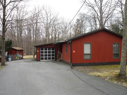 Residential for sale in 189 Sunrise Dr, Milford, PA, 18337
