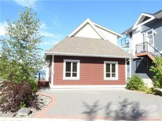 Residential Property for sale in 6967-Barcelona, Kelowna, British Columbia, V1Z 3R8
