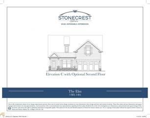 Single Family for sale in 131 Fieldbrook Crossing, Holly Springs, GA, 30115