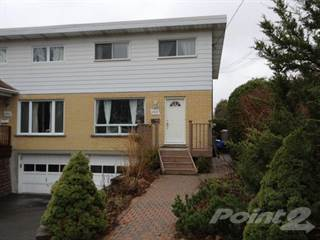 Single Family for sale in 2512 GRAVELLE CRESCENT, Ottawa, Ontario
