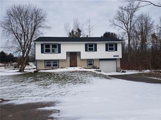 Single Family for sale in 6033 Ridge Road, Sodus, NY, 14589
