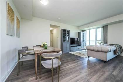 Condominium for sale in 65 Yorkland Blvd 509, Brampton, Ontario, L6P4M5