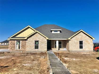 Residential Property for sale in 110 Vista Court, Abilene, TX, 79602