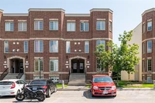 Residential Property for sale in 76-130 Berrigan Dr., Ottawa, Ontario, K2J 0J3