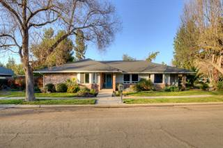 Single Family for sale in 3318 W Magill Avenue, Fresno, CA, 93711