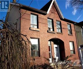 Single Family for sale in 529 KEELE ST, Toronto, Ontario