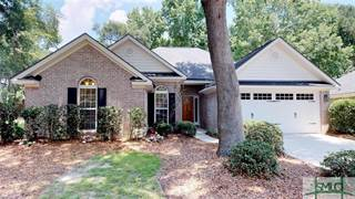 Single Family for sale in 10 Oakmont Road, Henderson, GA, 31419