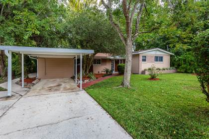 Residential Property for sale in 3920 CANO CT, Jacksonville, FL, 32217