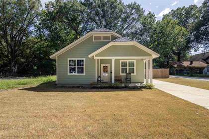 Residential Property for sale in 4967 WILBURN, Memphis, TN, 38117