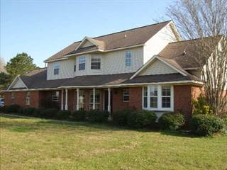 Single Family for sale in 430 Hillside Dr, West Point, MS, 39773