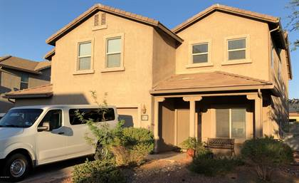 Residential Property for sale in 33767 S Colony Drive, Red Rock, AZ, 85145