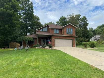 Residential Property for sale in 108 Oak Ridge Drive, Clarion, PA, 16214