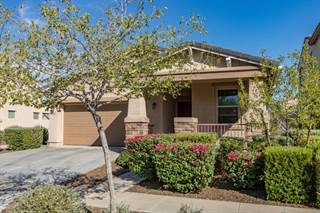 Single Family for sale in 14760 W Surrey Drive, Surprise, AZ, 85379