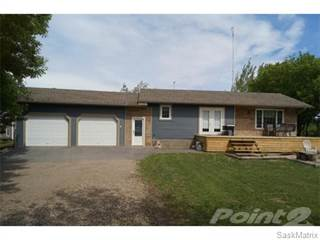 Residential Property for sale in 160 Venice Road, Blumenthal, Saskatchewan