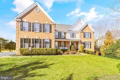 Residential Property for sale in 5816 BRANDON HILL LOOP, Haymarket, VA, 20169