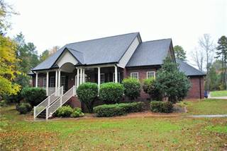 Single Family for sale in 1080 Sellers Court, China Grove, NC, 28023