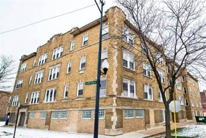Apartment for rent in 701 S Karlov Ave, Chicago, IL, 60624