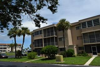 Condo for sale in 3150 N Harbor City Boulevard 227, Melbourne, FL, 32935
