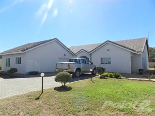 Residential Property for sale in Gaborone North, Gaborone North, Gaborone