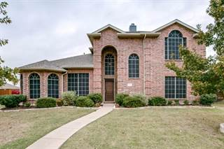 Single Family for sale in 313 Roy Rogers Lane, Plano, TX, 75094
