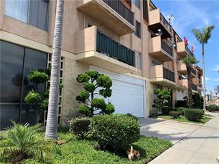 Amazing Belmont Shore Ca Condos For Sale From 379 900 Point2 Homes Home Interior And Landscaping Ferensignezvosmurscom