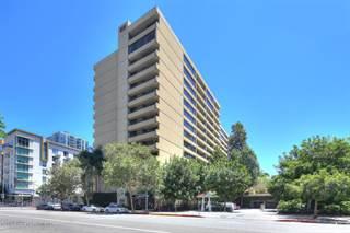 Condo for sale in 600 W 9th Street 706, Los Angeles, CA, 90015