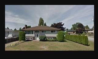 Single Family for sale in 11149 N FULLER CRESCENT, Delta, British Columbia, V4C2C9