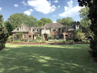 Single Family for sale in 828 Belle Meade Blvd, Nashville, TN, 37205