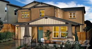 Single Family for sale in 204 Chickasaw St., Ventura, CA, 93001