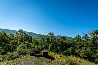 Lots And Land for sale in 1784 JACKSON RIVER RD, Monterey, VA, 24465