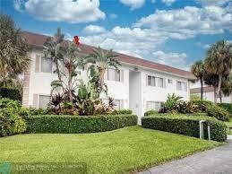 Apartment for rent in 101-251 SE 6th Avenue, Pompano Beach, FL, 33060