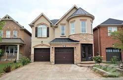 Residential Property for sale in 494 Mcjannett Ave, Milton, Ontario, L9T7V4