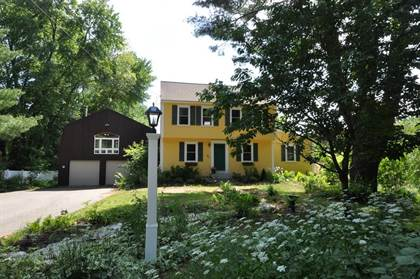 Residential Property for sale in 39 Seminole Rd, Acton, MA, 01720