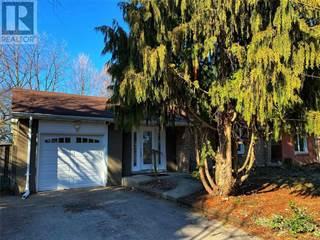 Single Family for rent in 11 GARNER RD E, Hamilton, Ontario, L9G2J5