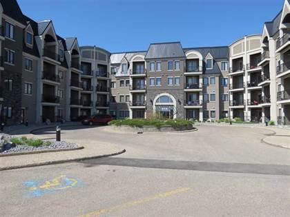 Single Family for sale in 6079 MAYNARD WY NW 356, Edmonton, Alberta, T6R0S4