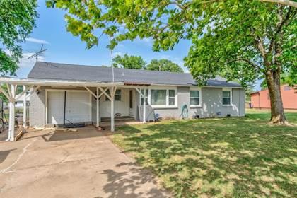 Residential Property for sale in 1004 Davis, Nowata, OK, 74048